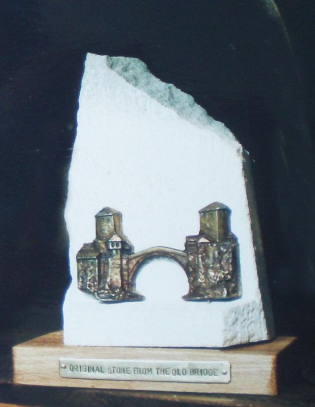 kamen-sa-starog-mosta